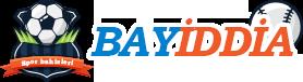 Bayiddia