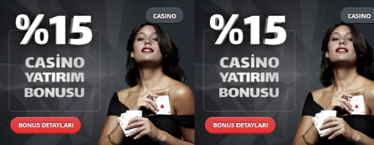 supertotobet casino yatırım bonusu