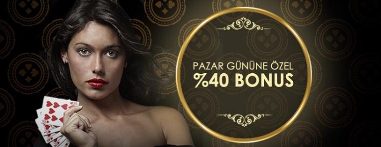 casinometropol hafta sonu yatırım bonusu